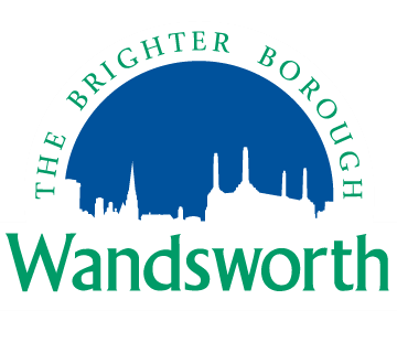 Wandsworth Council.png