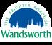 Wandsworth Council.png