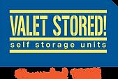 valet stored logo.png