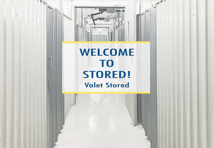 Stored - welcome.jpg