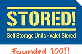 stored!logo.png