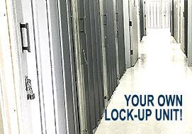 Stored - lockup.jpg