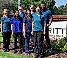 2019 Tritt Technicians.jpg