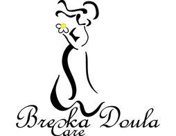 Brecka Doula Care