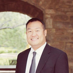 Duke Han USC