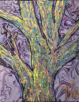 the Jimi tree...$250