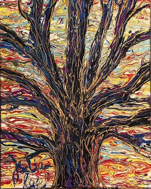 trippy tree #3
