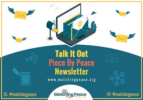 Newsletter-peacebook.png