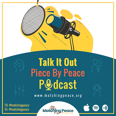 peacebook-discussion-podcast-cover.png