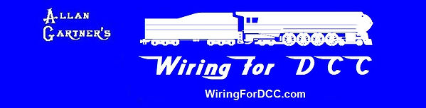 Wiring for DCC_JPG.jpg