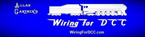 Wiring%20for%20DCC_JPG_edited.jpg