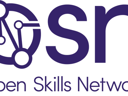New Network to Accelerate Skills-Based Education and Hiring