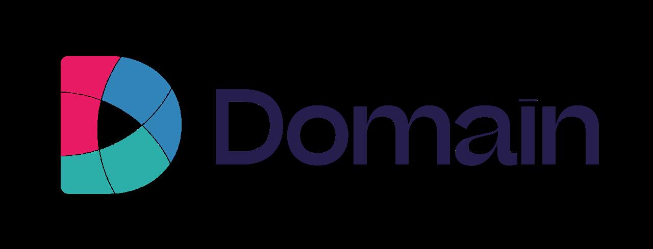 Domain ID-07