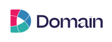 Domain ID-07.png