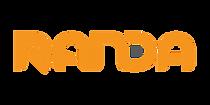 randa_logo_transparent_rgb - Martin Reed