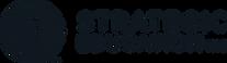 SEI_logo2020.png
