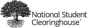 NSC logo w tree high detail - Dany Gaspa