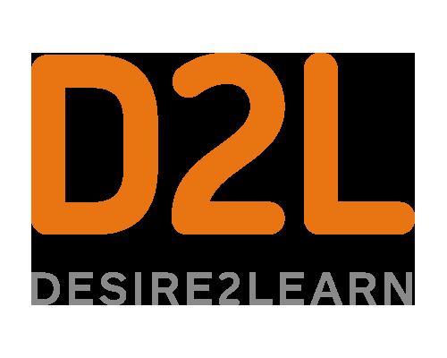 D2L-web-500