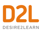 D2L-web-500.png