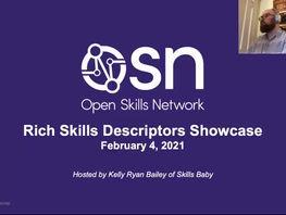 OSN RSD Showcase