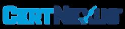CertNexus-logo-transparent - Jeff Felice