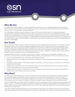 OSN One Pager_Page_1