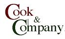 C_C Logo.png