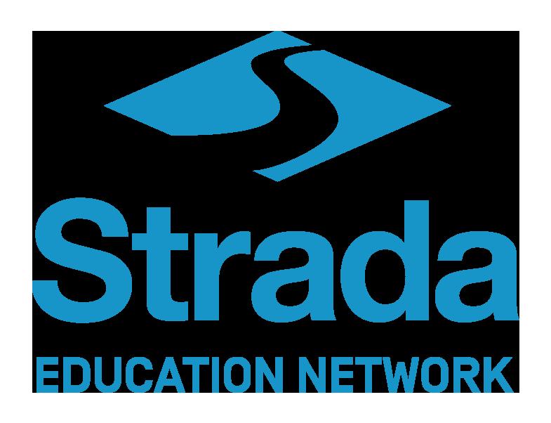 Strada-Vertical-Logo