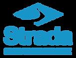 Strada-Vertical-Logo.png