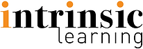 instrinsic learning logo_final 2.png