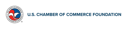 USCC-Foundation-R-horizontal-color - Jos
