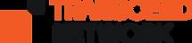 Logo_Light_BG.png