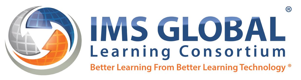 IMS Logo Registered - Mark Leuba