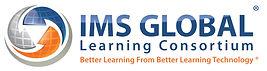 IMS Logo Registered - Mark Leuba.jpg