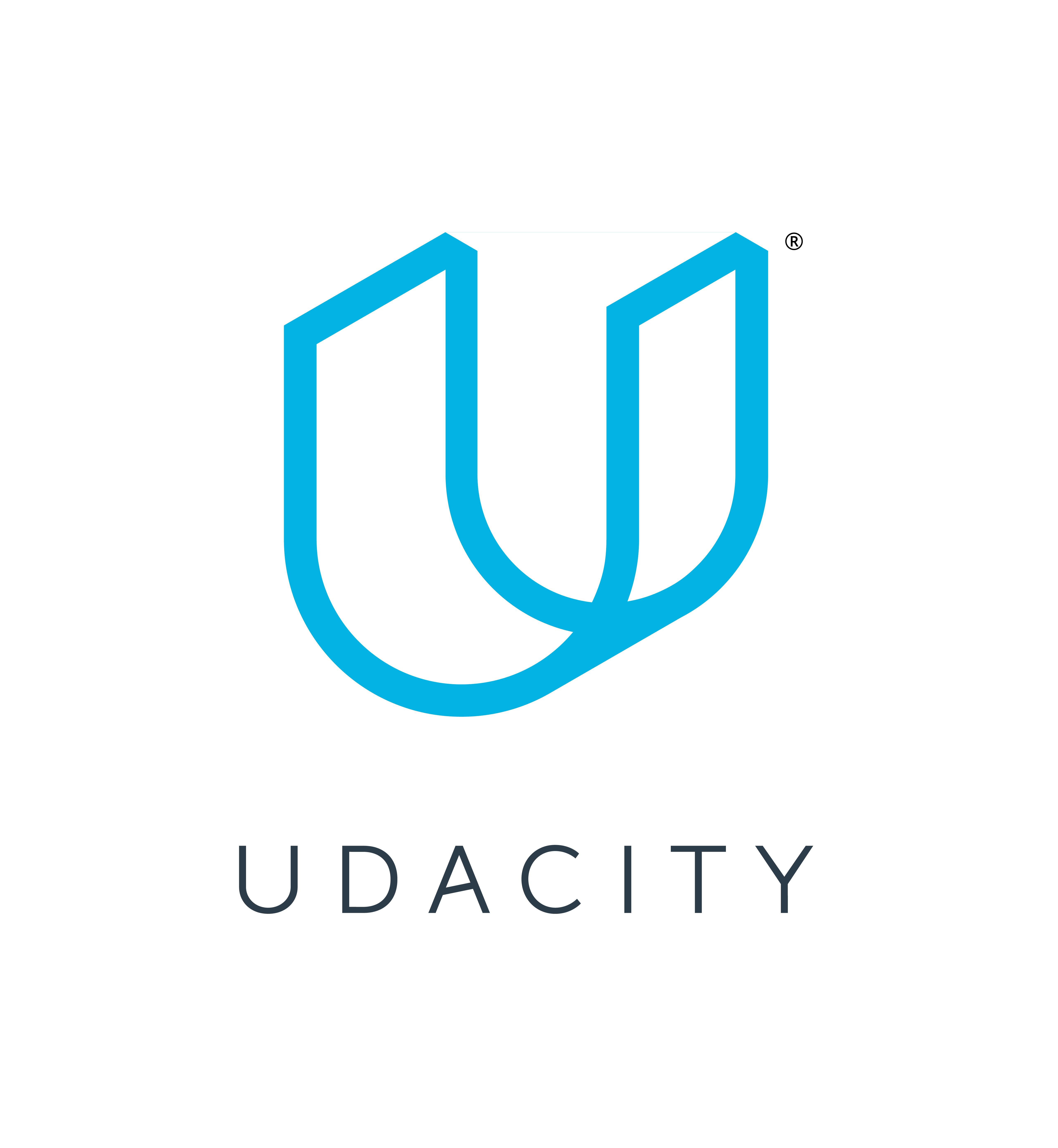 Udacity_logo - Kirk Werner (1)_1000-vert