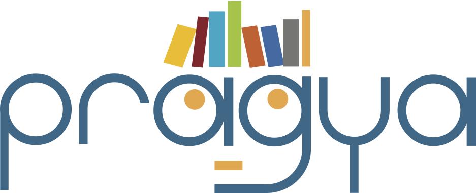 Pragya-Logo-HighRes