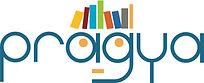 Pragya-Logo-HighRes.jpg
