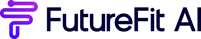 futurefit ai new logo - Taylor Stockton.