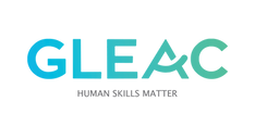 GLEAC LOGO1 - SALLYANN DELLA CASA (1).pn