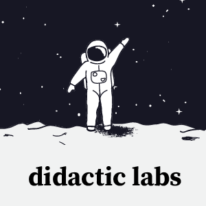 Didactic Labs