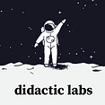 Didactic Labs.png