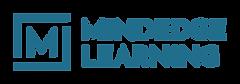 ME_logo_horizontal_stack.png