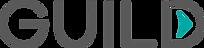 Guild Logo - Lisa McIntyre-Hite.png