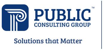 PCG Logo (1) - Greg Nadeau