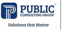 PCG Logo (1) - Greg Nadeau.png