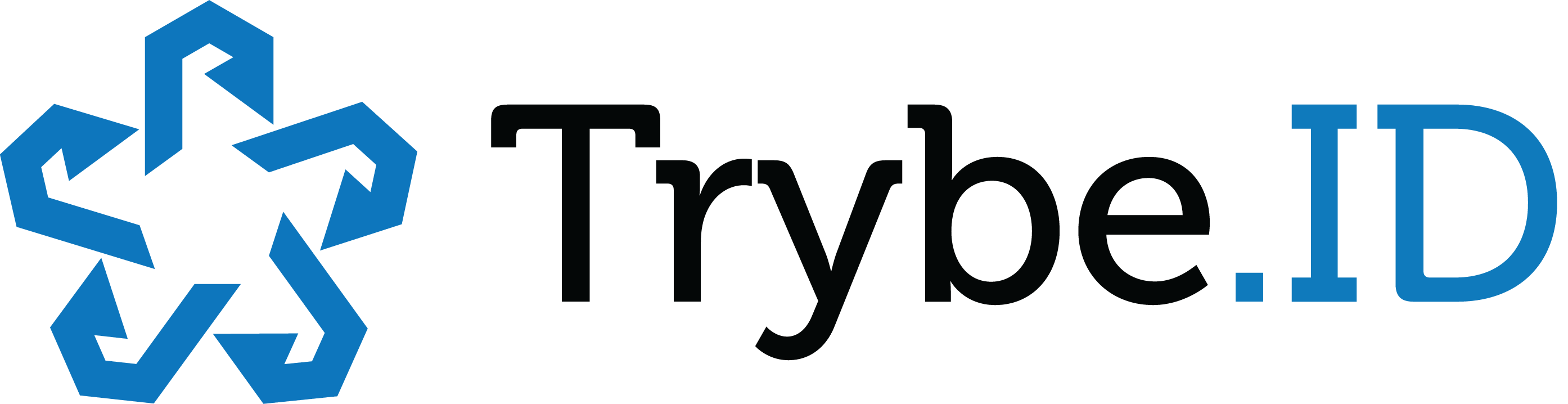 trybeID_w_logo - Adam Lemmon