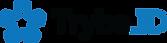 trybeID_w_logo - Adam Lemmon.png