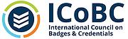 ICoBC_Logo_BG_small - Jake Hirsch-Allen.