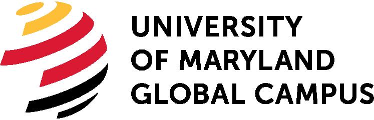 umgc-logo-stacked-rgb