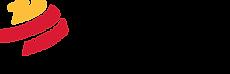 umgc-logo-stacked-rgb.png